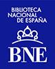 Portal de datos bibliográficos de la Biblioteca Nacional de España